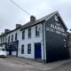 Best Pub in West Cork